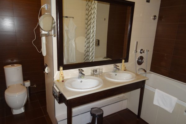 Отель «Мартон Палас» - фото 60