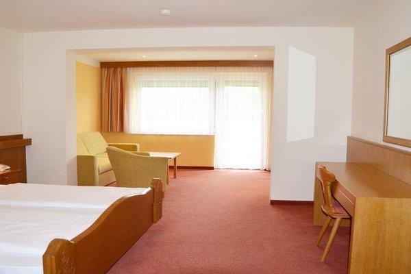Hotel Fantur - фото 50