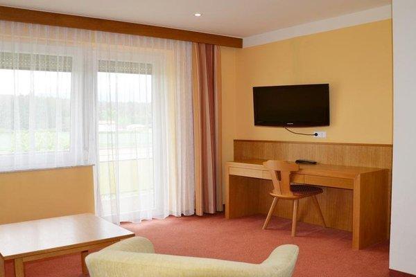 Hotel Fantur - фото 6