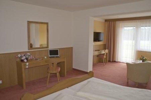 Hotel Fantur - фото 9