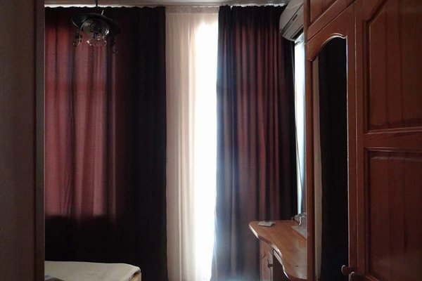 Отель Търнава - фото 9