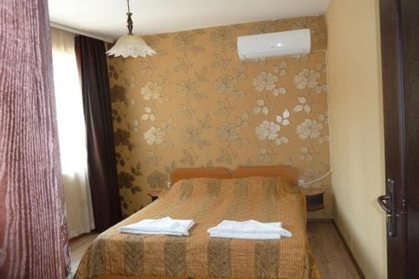Tarnovski Dom Guest Rooms - фото 11