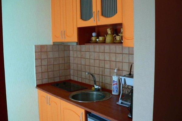 Tarnovski Dom Guest Rooms - фото 18