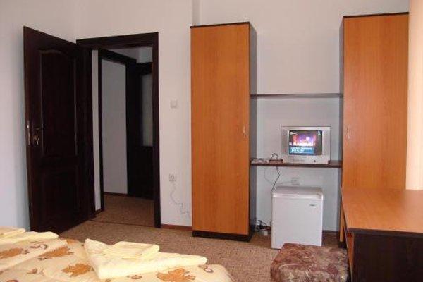 Tarnovski Dom Guest Rooms - фото 20