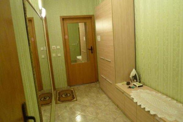 Tarnovski Dom Guest Rooms - фото 21
