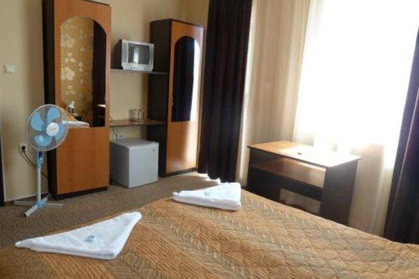 Tarnovski Dom Guest Rooms - фото 3