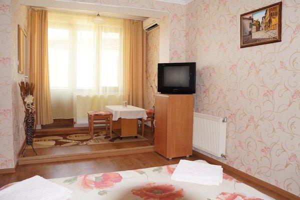 Hotel Slavianska dusha - 5