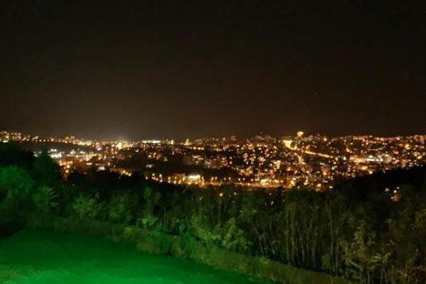 Sveta Gora Motel - фото 17