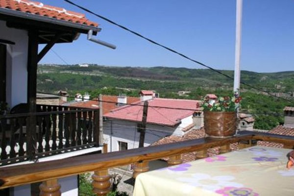 Hotel Bela Neda - фото 19