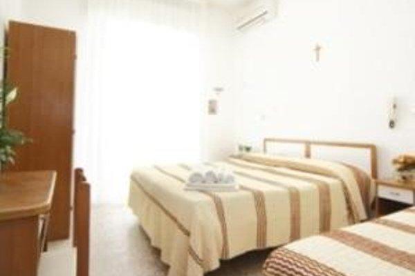 Guestrooms Roos - фото 5