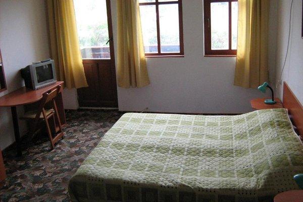 Guestrooms Roos - фото 3
