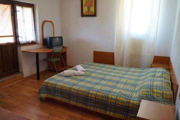 Guestrooms Roos - фото 4
