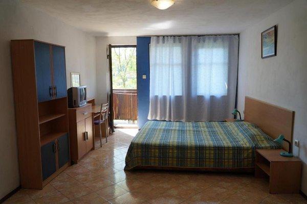 Guestrooms Roos - 7