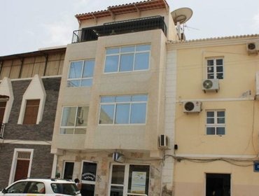 Guesthouse Residencial Nazare