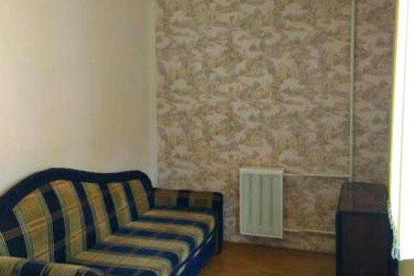 Apartment na Sovetskoi 46 - фото 11