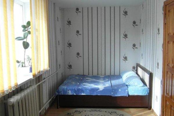 Apartment na Sovetskoi 46 - фото 4