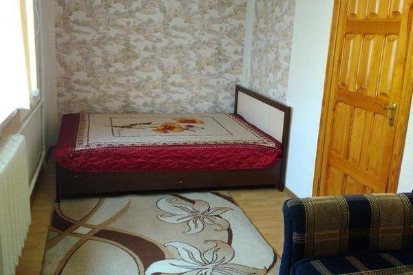 Apartment na Sovetskoi 46 - фото 5