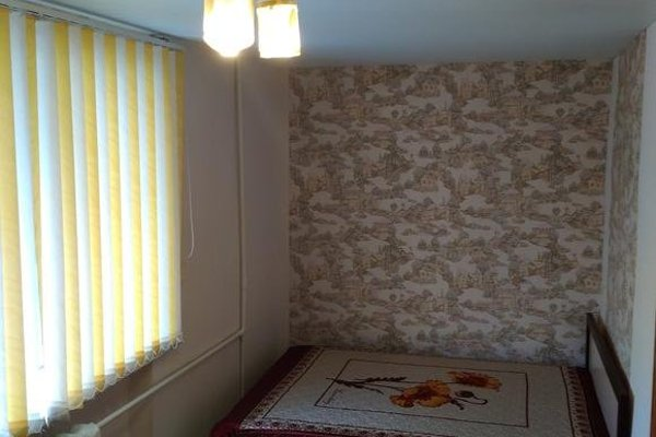 Apartment na Sovetskoi 46 - фото 6
