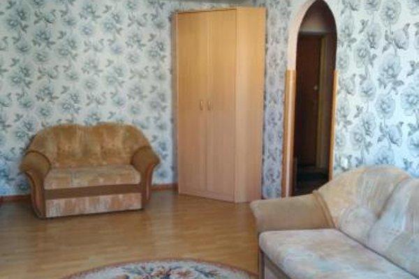 Apartment na Sovetskoi 46 - фото 7