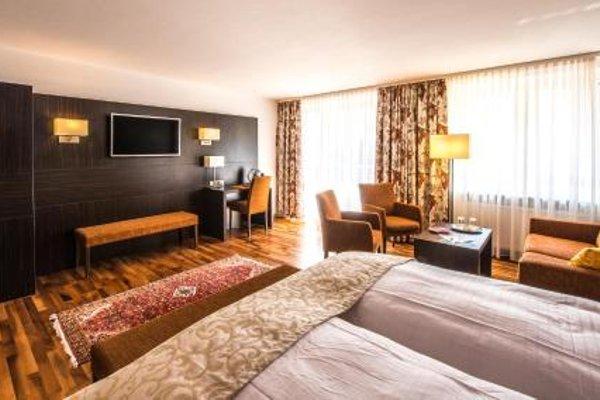 Hotel am Yachthafen - 42