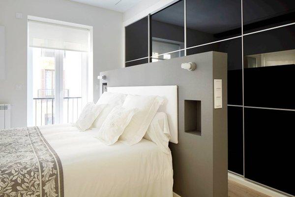 Zurriola Zinema Apartment by FeelFree Rentals - фото 12
