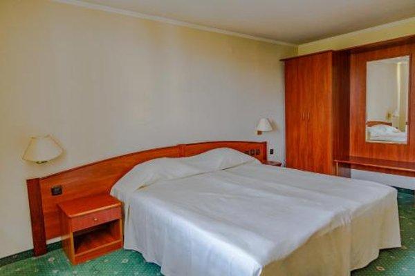 Hotel Orbita (Хотел Орбита) - фото 6