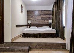 Art Hotel Varna фото 2