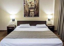 Art Hotel Varna фото 3
