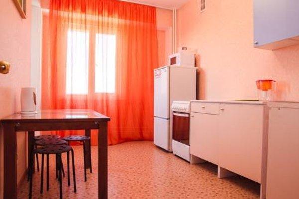 Бюро в Гости - фото 5
