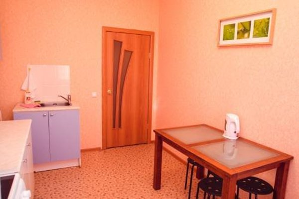 Бюро в Гости - фото 3