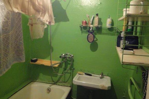Комната от Дяди Паши - фото 7