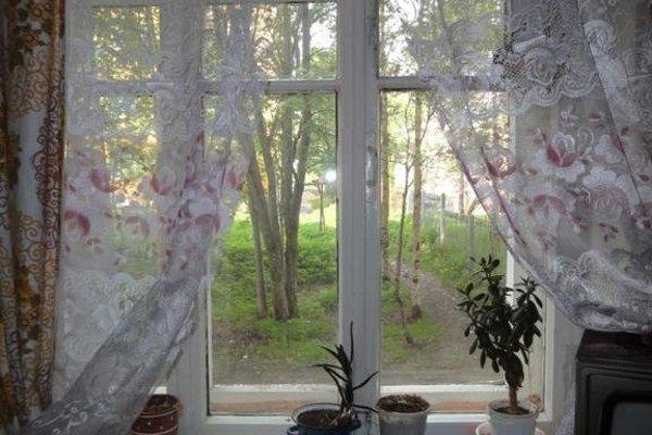Комната от Дяди Паши - фото 8