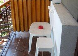 Guest House Delphini фото 3