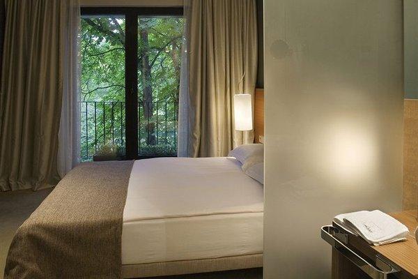 mOdus Hotel - фото 3