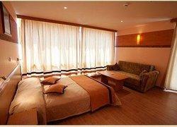 Импала Отель фото 2