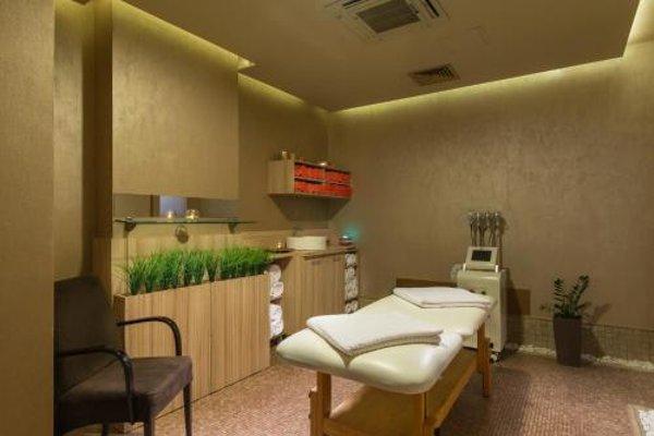 Swiss-Belhotel Dimyat Varna - 3