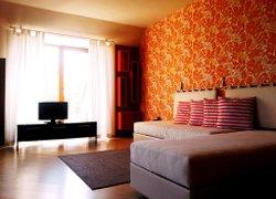 Отель Класик фото 2