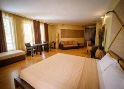 Отель Класик фото 3