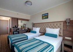 Hotel & Casino Cherno More фото 2
