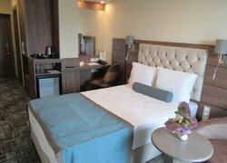 Hotel & Casino Cherno More фото 3