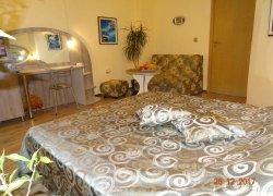 Hotel Color фото 2
