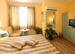Hotel Color фото 3
