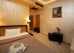 Hotel Oceanic фото 3