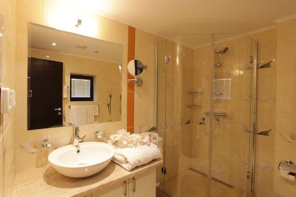 Hotel Oceanic - фото 8
