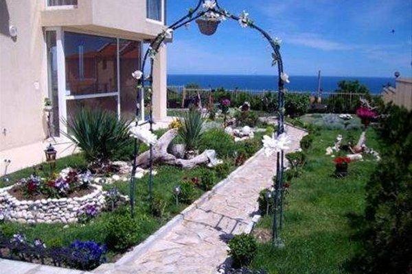 Sea Dream Rental Apartments - фото 19
