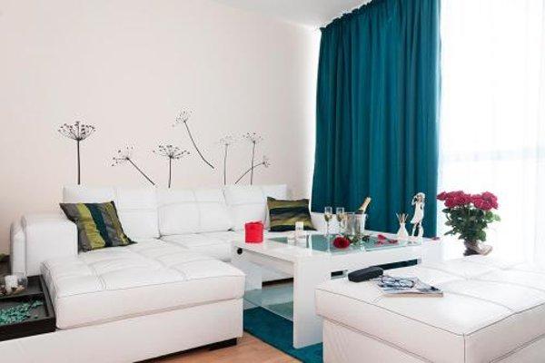 Sea Dream Rental Apartments - фото 4
