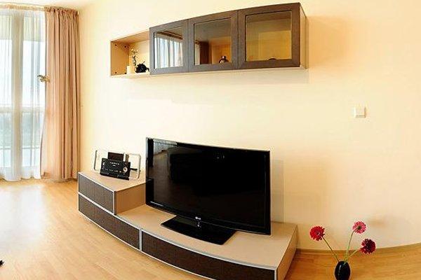 Sea Dream Rental Apartments - фото 7