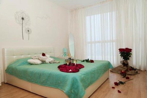 Sea Dream Rental Apartments - фото 9