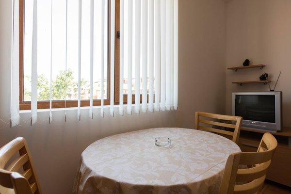 Kasandra Apartment - фото 16