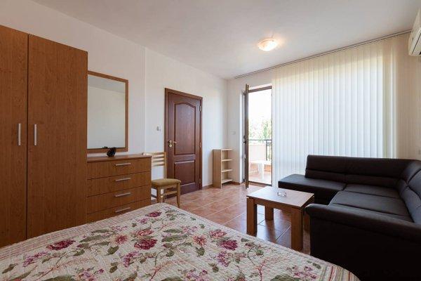 Kasandra Apartment - фото 6